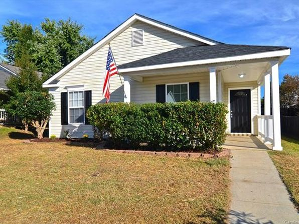 3 bed 2 bath Single Family at 3011 Talledaga Ln SW Concord, NC, 28025 is for sale at 140k - 1 of 12