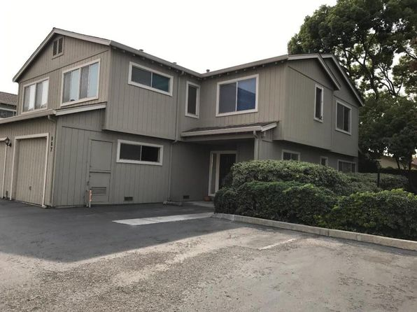 3 bed 3 bath Townhouse at 967 Branham Ln San Jose, CA, 95136 is for sale at 689k - google static map
