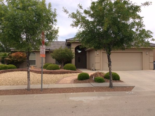 3 bed 2 bath Single Family at 12621 Tierra Fuego Ct El Paso, TX, 79938 is for sale at 235k - 1 of 4