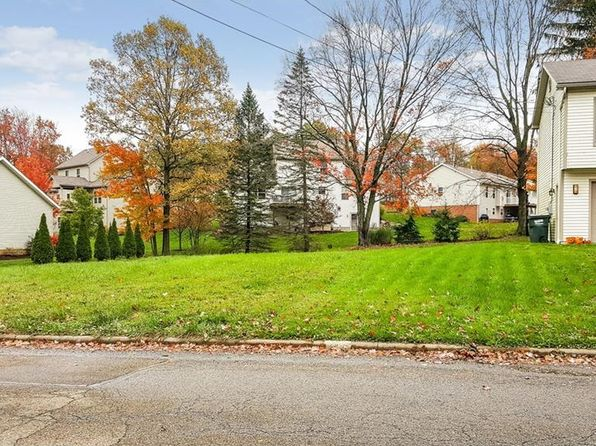 null bed null bath Vacant Land at 29TH St NW Massillon, OH, 44647 is for sale at 25k - 1 of 2