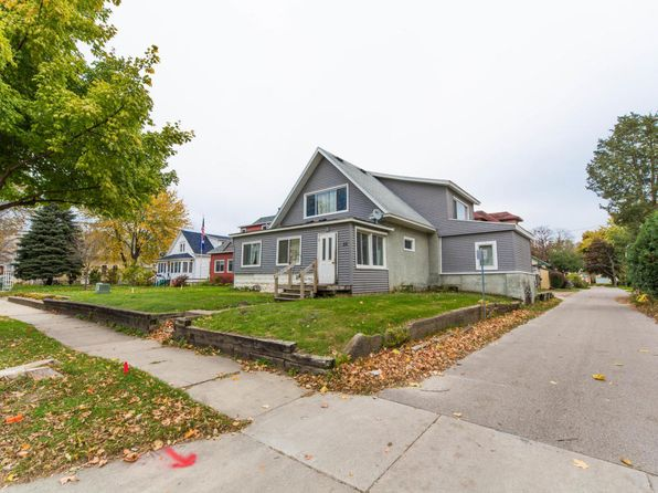 5 bed null bath Multi Family at 28 6th Ave SE Rochester, MN, 55904 is for sale at 223k - 1 of 13