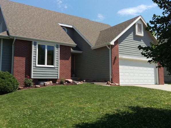 foto de 68507 Real Estate 68507 Homes For Sale Zillow