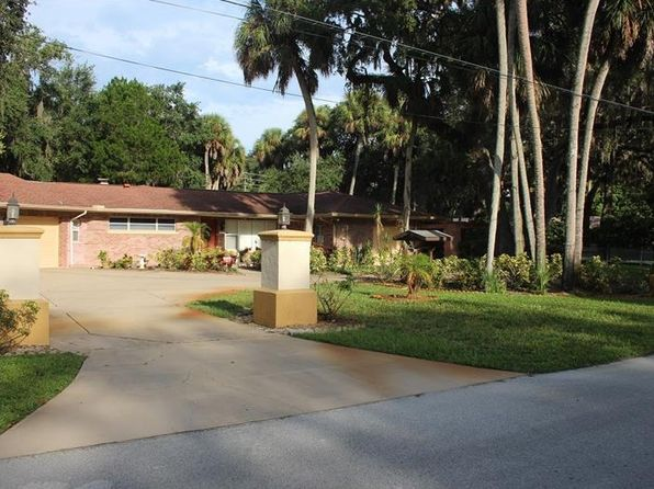 4 bed 3 bath Single Family at 7504 Chapel Ave Port Richey, FL, 34668 is for sale at 255k - 1 of 24