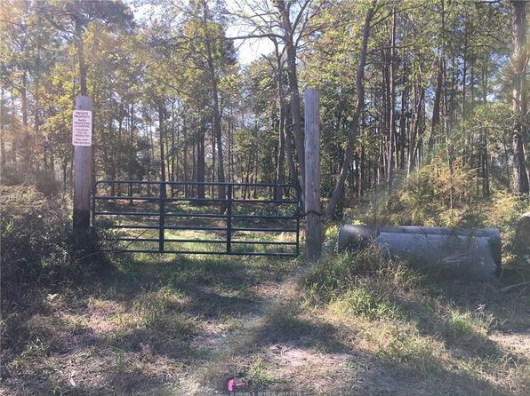 null bed null bath Vacant Land at  Parcel D Hunting Island Plantation Bluffton, SC, 29910 is for sale at 1.20m - 1 of 2