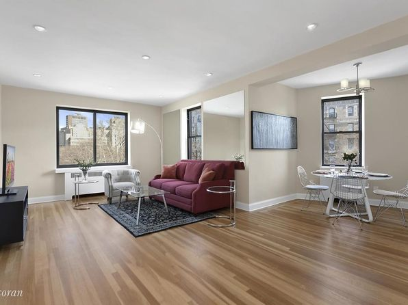 2 bed 2 bath Cooperative at 15934 Riverside Dr W New York, NY, 10032 is for sale at 1.13m - 1 of 14