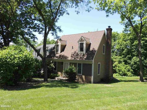 2 bed 2 bath Townhouse at 16 SETTLER LN GALENA, IL, 61036 is for sale at 83k - 1 of 24