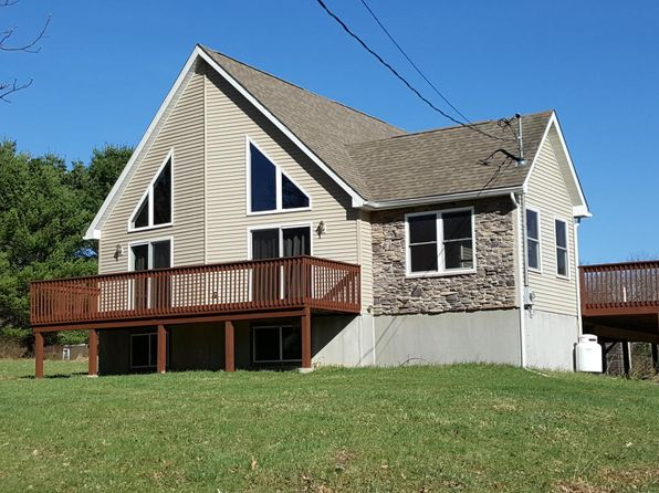 3 bed 2.5 bath Single Family at 325 Fawn Lake Dr Hawley, PA, 18428 is for sale at 200k - 1 of 70