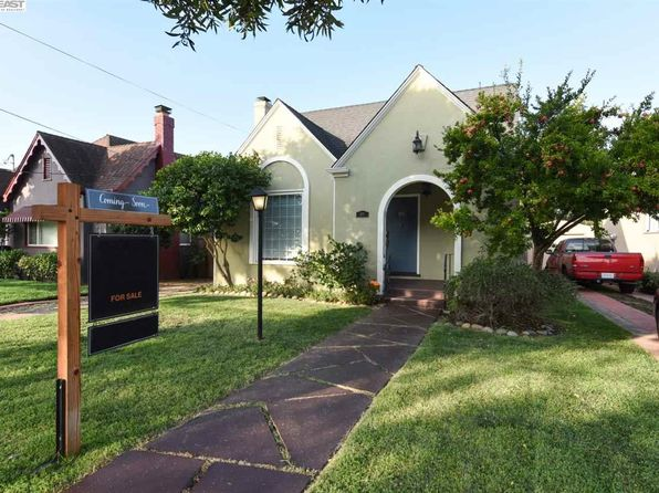 3 bed 2 bath Single Family at 471 Superior Ave San Leandro, CA, 94577 is for sale at 739k - 1 of 30
