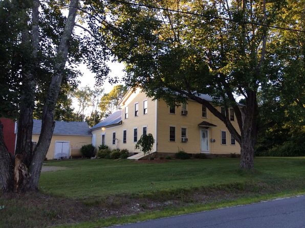 3 bed 2 bath Single Family at 1890 Intervale Rd Bethel, ME, 04217 is for sale at 189k - 1 of 10