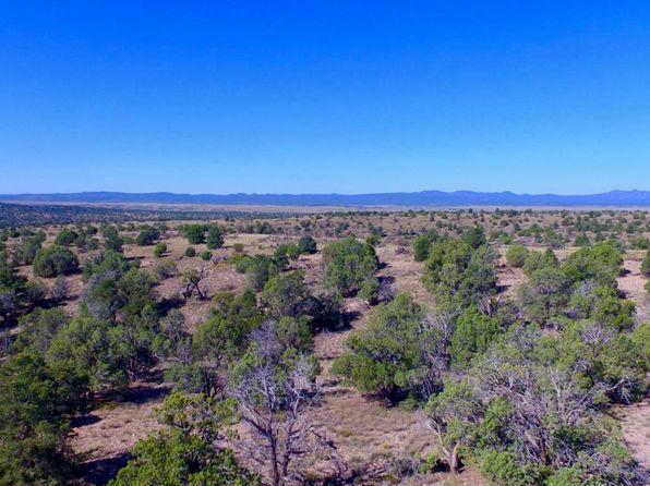 null bed null bath Vacant Land at 5901 W Rambling Rd Prescott, AZ, 86305 is for sale at 170k - 1 of 4