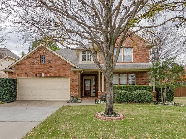 5 bed 3 bath Single Family at 2725 Princeton Dr Flower Mound, TX, 75022 is for sale at 375k - 1 of 36