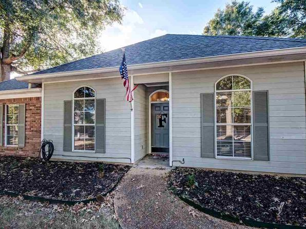 3 bed 2 bath Single Family at 516 Spring Hill Dr Madison, MS, 39110 is for sale at 177k - 1 of 26