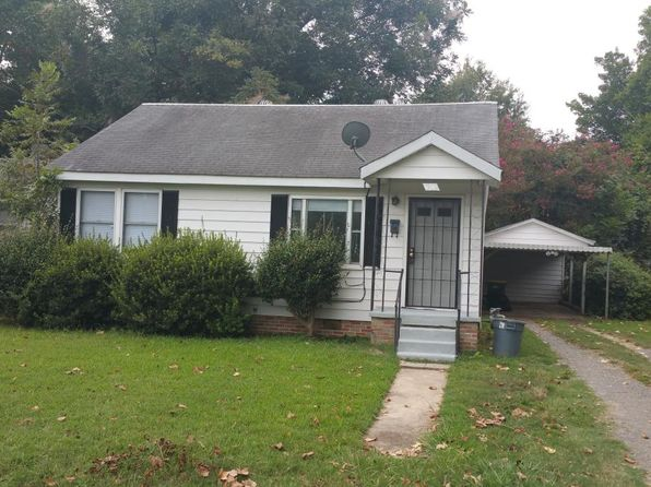 Houses For Rent In North Little Rock Ar 91 Homes Zillow