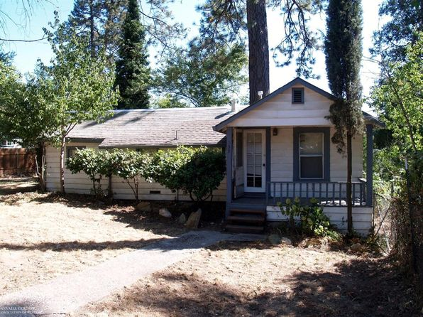 1 bed 1 bath Single Family at 239 June Dr Grass Valley, CA, 95945 is for sale at 220k - 1 of 16