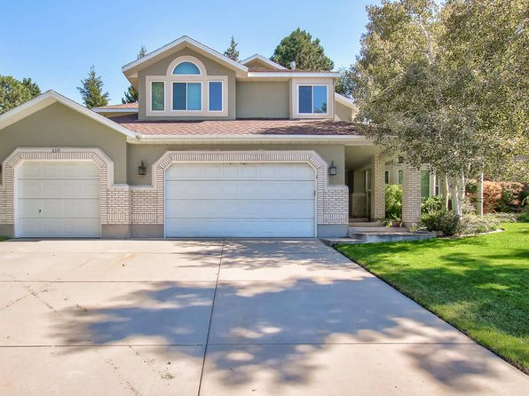 4 bed 3.75 bath Single Family at 8319 S 3375 E Salt Lake City, UT, 84121 is for sale at 635k - 1 of 47