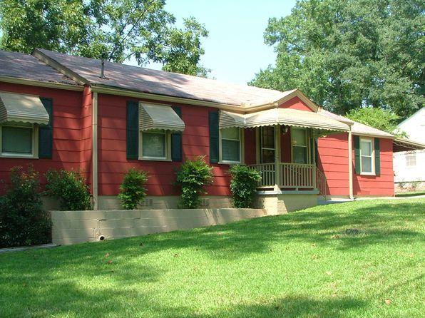 Mobile Homes For Sale Smyrna Ga