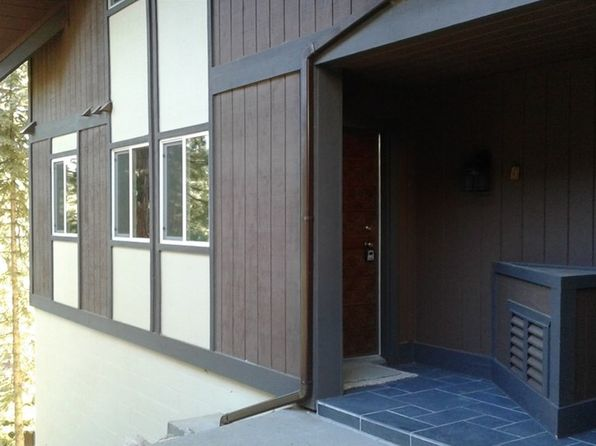 3 bed 3 bath Single Family at 945 LUCERNE LN LAKE ARROWHEAD, CA, 92352 is for sale at 325k - 1 of 25