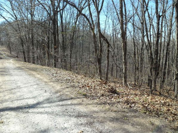null bed null bath Vacant Land at  Oak Forest Cir Cape Fair, MO, 65624 is for sale at 13k - 1 of 3
