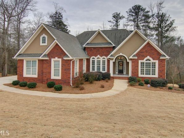 4 bed 5 bath Single Family at 138 JOHNS CREEK LN STOCKBRIDGE, GA, 30281 is for sale at 350k - 1 of 36