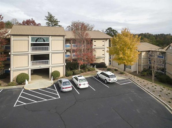 2 bed 2 bath Condo at 491 Tall Ship Dr Salem, SC, 29676 is for sale at 169k - 1 of 22