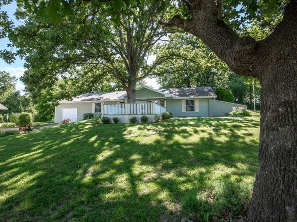 3 bed 2 bath Single Family at 756 State Highway 32 Buffalo, MO, 65622 is for sale at 139k - 1 of 35
