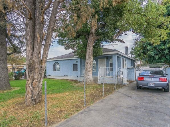 3 bed 2 bath Single Family at 5354 COGSWELL RD EL MONTE, CA, 91732 is for sale at 589k - 1 of 17