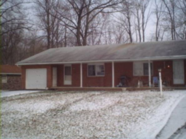 4 bed 2 bath Multi Family at 554-556 Cobblestone Ave NE Alliance, OH, 44601 is for sale at 80k - 1 of 7