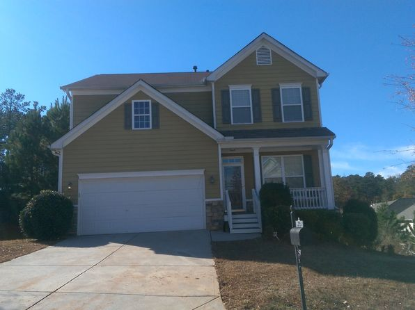 4 bed 3 bath Single Family at 5275 Argyll Ln Douglasville, GA, 30135 is for sale at 215k - 1 of 8