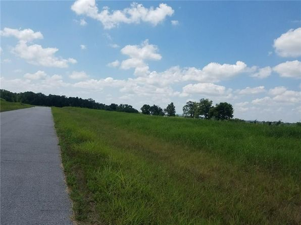 null bed null bath Vacant Land at 8 Ac 16 Hwy Siloam Springs, AR, 72761 is for sale at 96k - 1 of 6