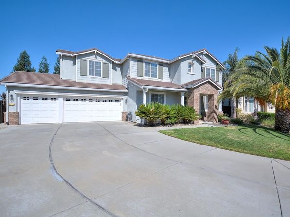 5 bed 3 bath Single Family at 1123 Lauchert Pl Galt, CA, 95632 is for sale at 540k - google static map