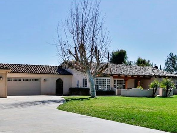 4 bed 3 bath Single Family at 44300 LA PAZ ST TEMECULA, CA, 92592 is for sale at 800k - 1 of 62