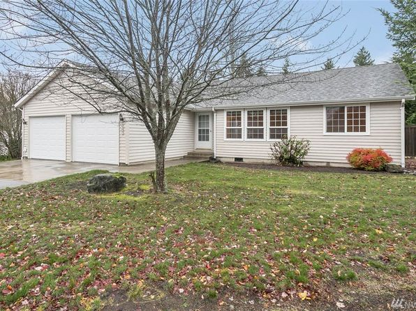 3 bed 2.5 bath Single Family at 20207 120th Street Ct E Sumner, WA, 98391 is for sale at 315k - 1 of 23