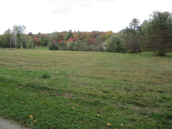 null bed null bath Vacant Land at  Lot 4 Eden, VT, 05653 is for sale at 22k - 1 of 2
