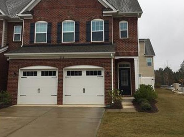 3 bed 3 bath Townhouse at 113 Clarendon St Mooresville, NC, 28117 is for sale at 270k - 1 of 21