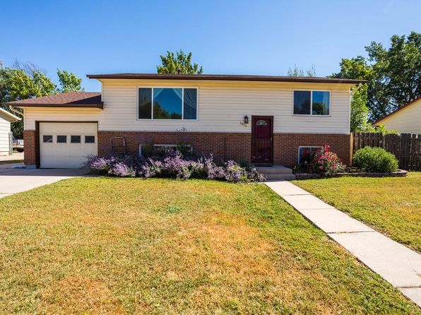 3 bed 2 bath Single Family at 1011 Turley Dr Colorado Springs, CO, 80915 is for sale at 215k - 1 of 35