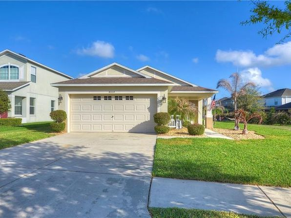 3 bed 2 bath Single Family at 4004 Waterville Ave Wesley Chapel, FL, 33543 is for sale at 225k - 1 of 25