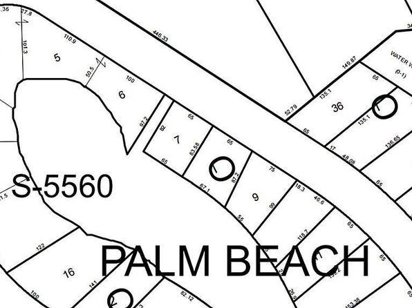 null bed null bath Vacant Land at  Las Palmas Galveston, TX, 77554 is for sale at 45k - 1 of 2