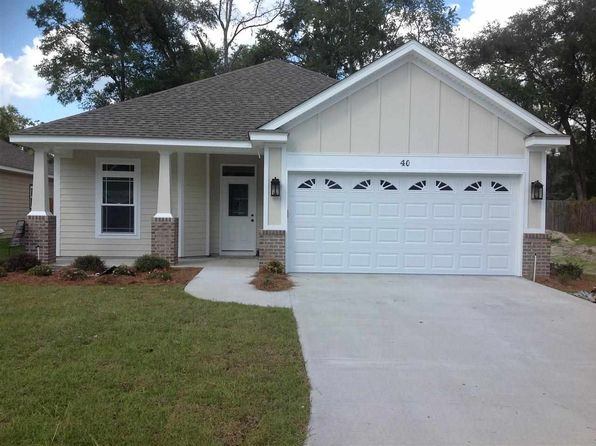 3 bed 2 bath Single Family at 93 Arbor View Dr Crawfordville, FL, 32327 is for sale at 200k - 1 of 20
