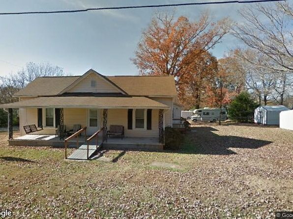 2 bed 1 bath Single Family at 7860 Cherry St Rural Hall, NC, 27045 is for sale at 45k - 1 of 16
