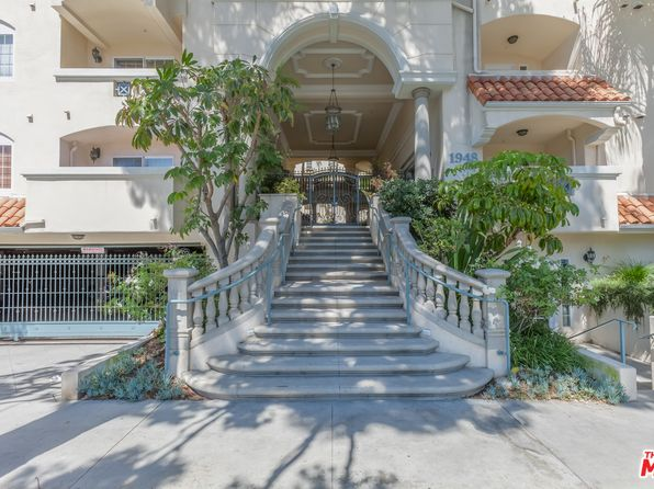 3 bed 2 bath Condo at 1948 Malcolm Ave Los Angeles, CA, 90025 is for sale at 1.05m - 1 of 18