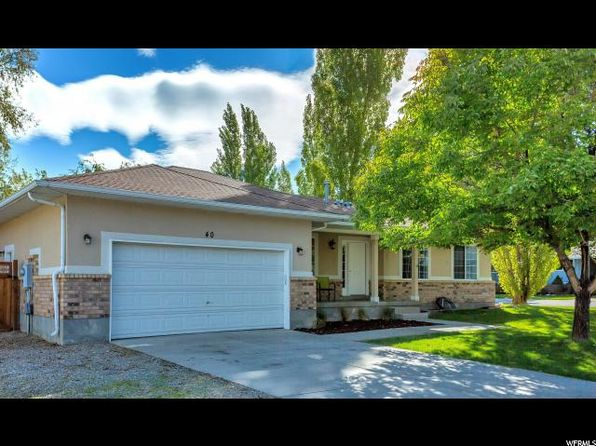 Stansbury Park UT Waterfront Homes For Sale