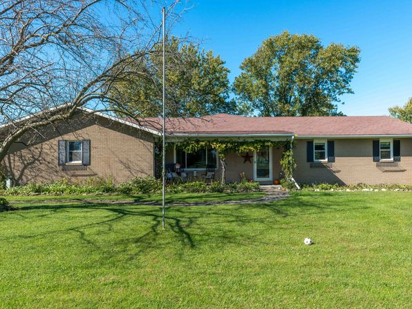 3 bed 2 bath Single Family at 5356 Worley Rd Tipp City, OH, 45371 is for sale at 220k - 1 of 41