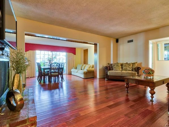 3 bed 2 bath Single Family at 424 S Falcon St Anaheim, CA, 92804 is for sale at 568k - 1 of 27