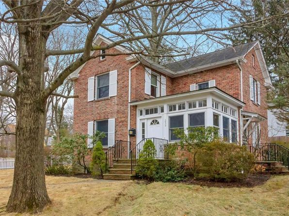 3 bed 2 bath Single Family at 234 W MAIN ST MOUNT KISCO, NY, 10549 is for sale at 550k - 1 of 30
