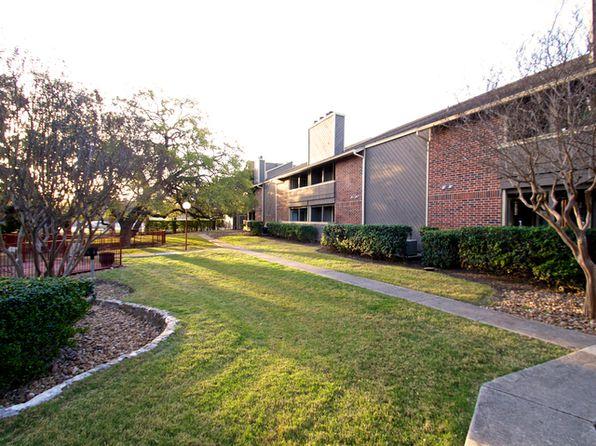Rental listings in san antonio tx 1 765 rentals zillow for Zillow apartments san antonio
