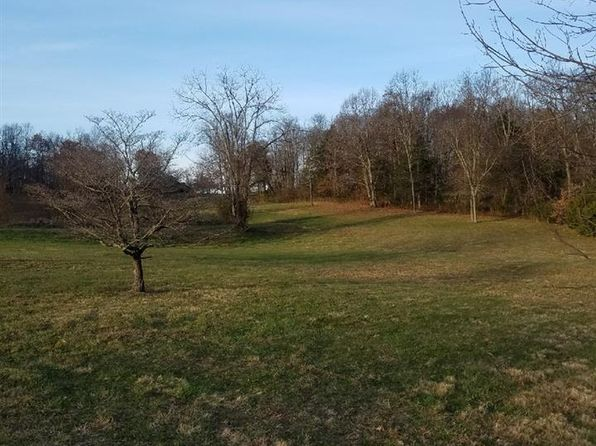 null bed null bath Vacant Land at  Stonewall Dr Russellville, KY, 42276 is for sale at 20k - google static map