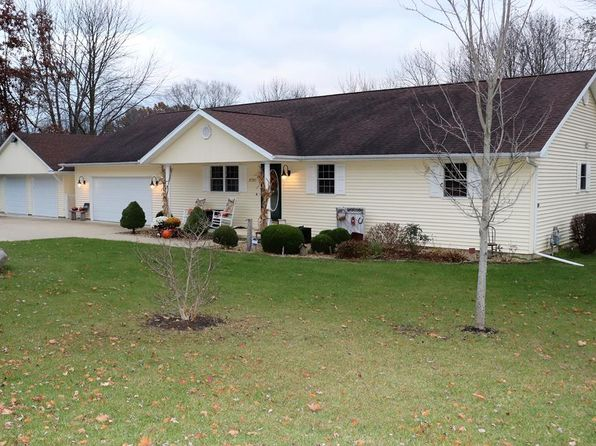 Recently Sold Homes In Bismarck Il 39 Transactions Zillow