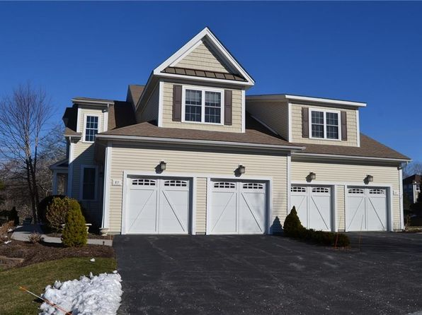 2 bed 3 bath Condo at 89 Preservation Way South Kingstown, RI, 02879 is for sale at 494k - 1 of 12
