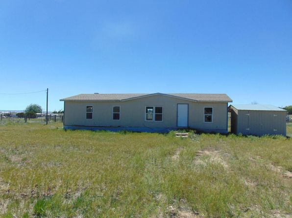 3 bed 2 bath Mobile / Manufactured at 34 Stillwater Edgewood, NM, 87015 is for sale at 58k - 1 of 8