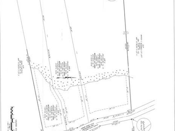 null bed null bath Vacant Land at 16 OXBOW RD NORTH OXFORD, MA, 01537 is for sale at 33k - google static map
